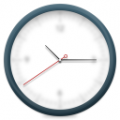 FuzzyTime for mac V1.2 官方版