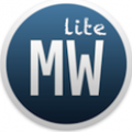 MWeb Lite for Mac下载_MWeb Lite for Mac版V1.9.7官方版下载