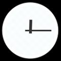 Clock mini Mac版