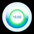 Get Moving Mac版Mac
