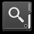 Watch Folders Mac版 V1.1 官方版