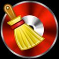 Disc Erase Pro Mac版Mac