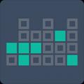 BinaryClock Mac版 V1.0.0 官方版
