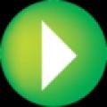 青苹果影院福利版 V1.0 安卓版