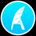 Airnotes Mac版