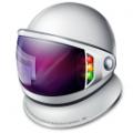 Windownaut for macMac