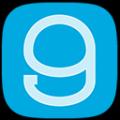 Glyphr Studio Mac版Mac