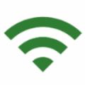 WiFi分析仪去广告版 V3.11.1 破解版
