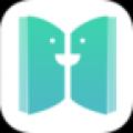 超好看小说 V1.0.2 安卓版