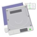 Disk Space Tab for mac V1.6.1 官方版