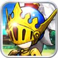 勇士冒险团 V4.0.0 安卓版