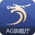 尊龙娱乐 V4.22 安卓版