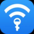 WiFi万能上网 V1.6.0 安卓版