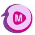 羚萌直播平台 V9.3.8 安卓版