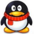 无限刷Q币 V1.0 破解版