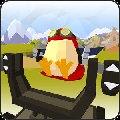 弹射蛋蛋 V1.0 安卓版