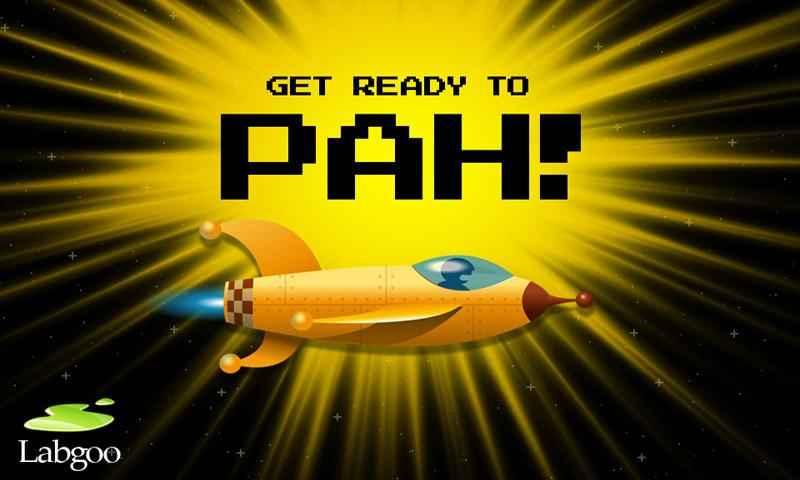 PAI!V1.0 安卓版
