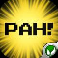 PAI! V1.0 安卓版