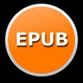 Yet EPUB Reader Mac版 V1.3.4 官方版