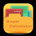 Super Calculators Mac版 V1.0 官方版
