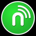 Newstify Mac版 V1.13 官方版