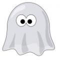 Desktop Ghost Mac版Mac