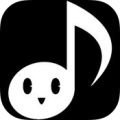 不要停下来!八分音符酱 V1.0 iPhone版