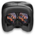 VR Desktop Mac版