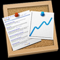 SEO Tool for iWeb Mac版Mac