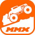 MMX爬坡赛 V1.0.5304 安卓版