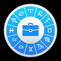 每日星象建议Mac版 V1.0 官方版