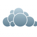 OwnCloud for macMac
