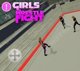 少女格斗战游戏下载,少女格斗战游戏手机版下载V2.0.0