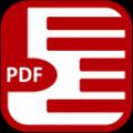 PDFOutliner Mac版Mac
