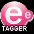 EeTagger Mac版Mac