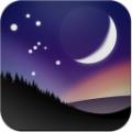 Stellarium for macMac
