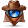 Spy Cam for macMac