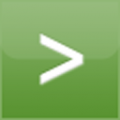 Splunk for mac V6.3.3 官方版
