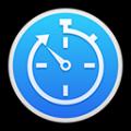 状态栏定时器Mac版Mac
