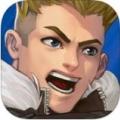 战争破坏者 V1.0.0 安卓版