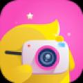 花椒相机 V1.0.2 安卓版