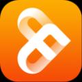爱影 V2.0.0 安卓版