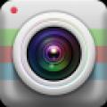比美相机 V1.5 安卓版