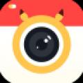 美食滤镜 V1.4.3 安卓版