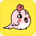 恋爱公社 V1.0 安卓版