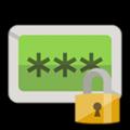 Password Generator Mac版Mac