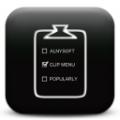 Clipboard Guru Mac版Mac