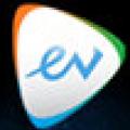EV加密播放器电脑版
