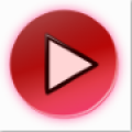 MY云播万能播放器 V1.8 破解版