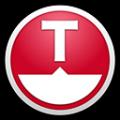 Thumbtack for MacMac